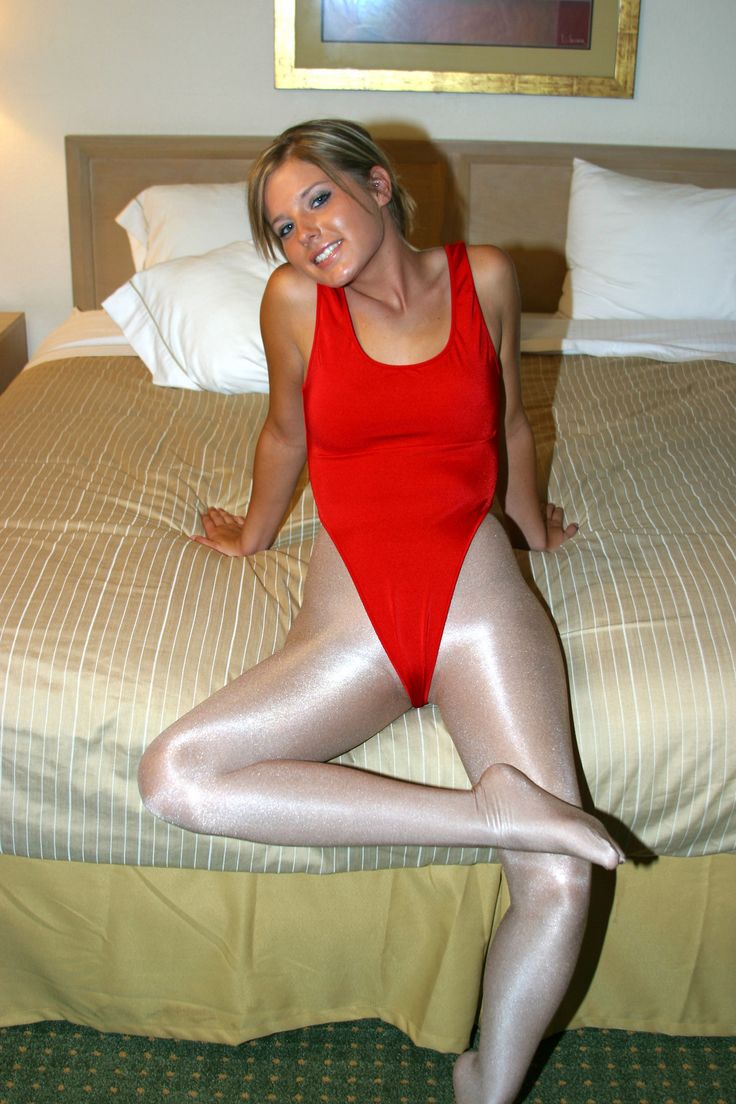 Pantyhose sex amateur mpgs