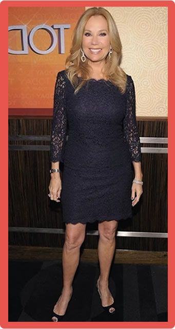 Kathie Lee Gifford Measurements Kathie Lee Gifford Plastic Surgery #KathieLeeGiffordplasticsurgery #KathieLeeGifford #celebritypost