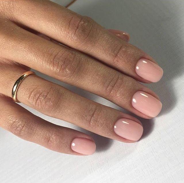 Das sind nicht meine Nägel, aber sie sehen so hübsch und frisch aus – Acryl …   – Nagel Designs