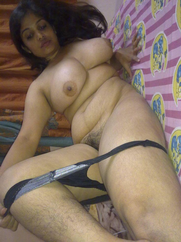 big ass hijabe