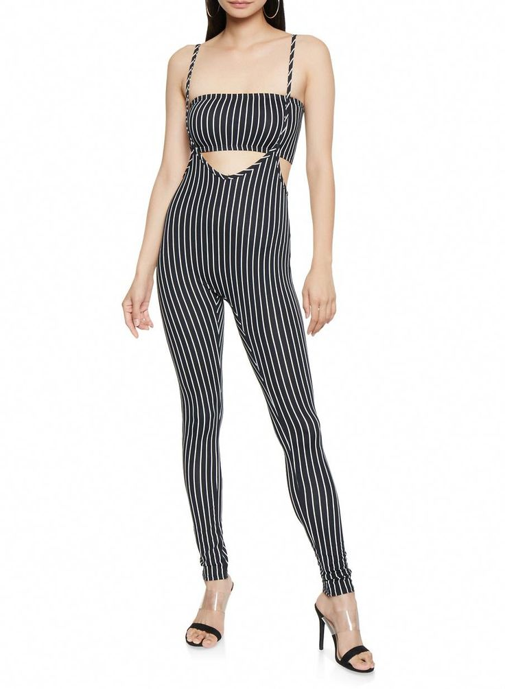 Cats for sale near me catsuit with images striped