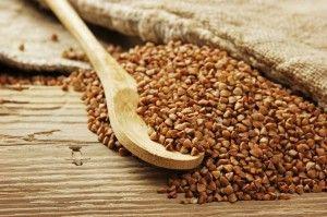 Wegańskie dania z kasz. Kasze to bogactwo składników odżywczych i kulinarne pole do popisu dla smakoszy.