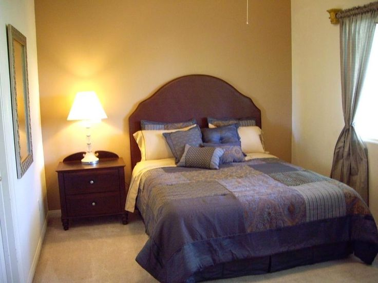 Master Bedroom Small top 25+ best very small bedroom ideas on pinterest | furniture for