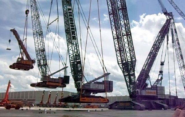 crane-lifts-crane-lifts-crane-lifts-crane-lifts-crane