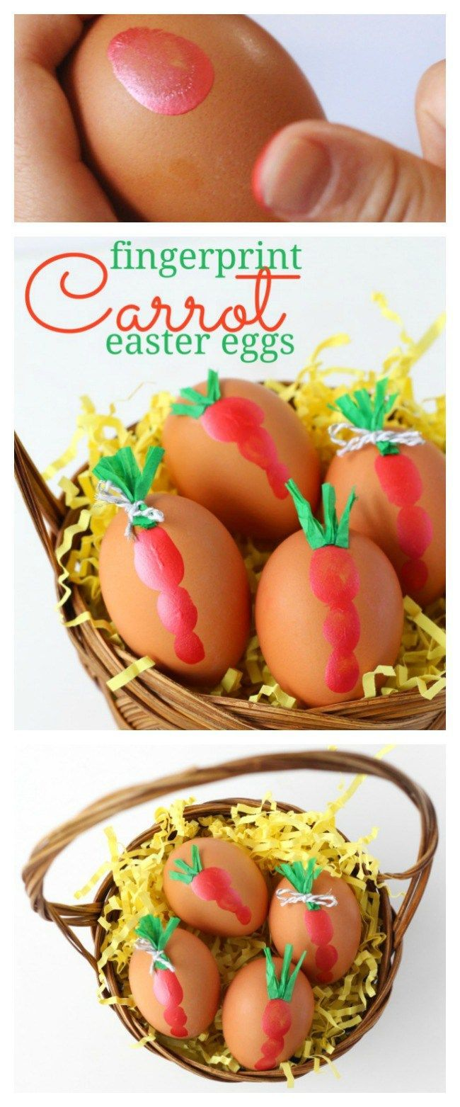 25 unique Egg coloring ideas on Pinterest  Easter holidays 2016