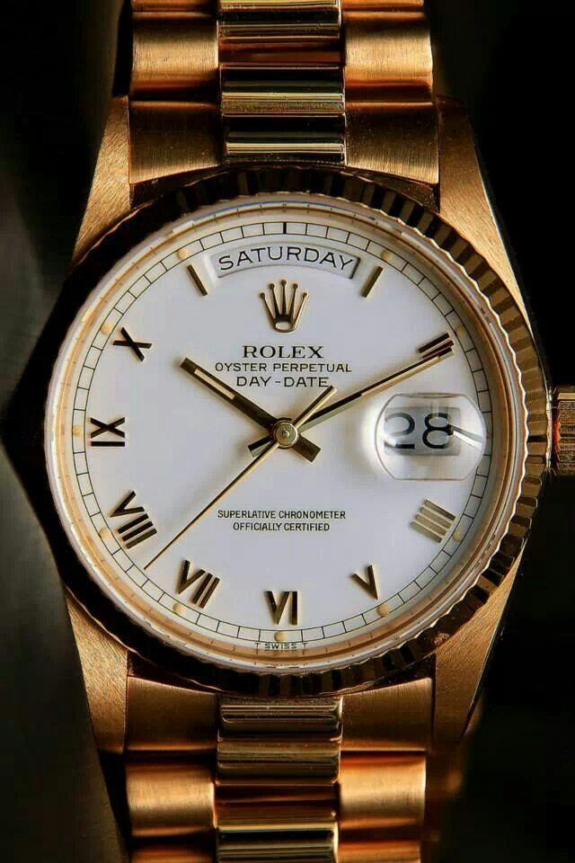 Часы ломбард vip скупка часы радо