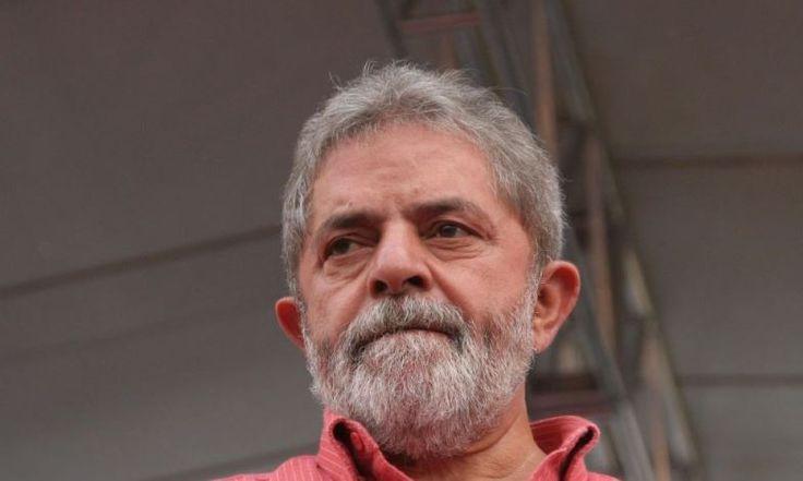 E a Lava Jato não acabou: jornalista dá como certo que Lula virará réu uma terceira vez – Implicante.Org