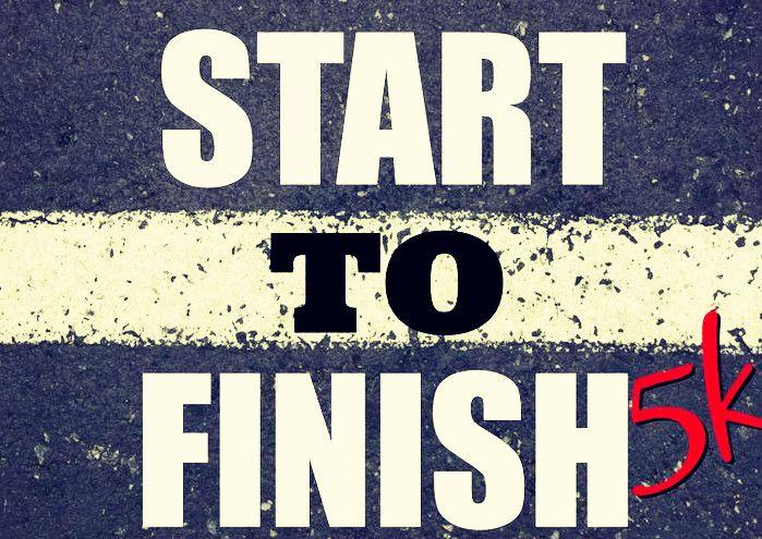 Als ik met vriendenpraat over hardlopen krijg ik af en toede vraag hoe je nou moet beginnen met hardlopen. Ik denk daar niet vaak…