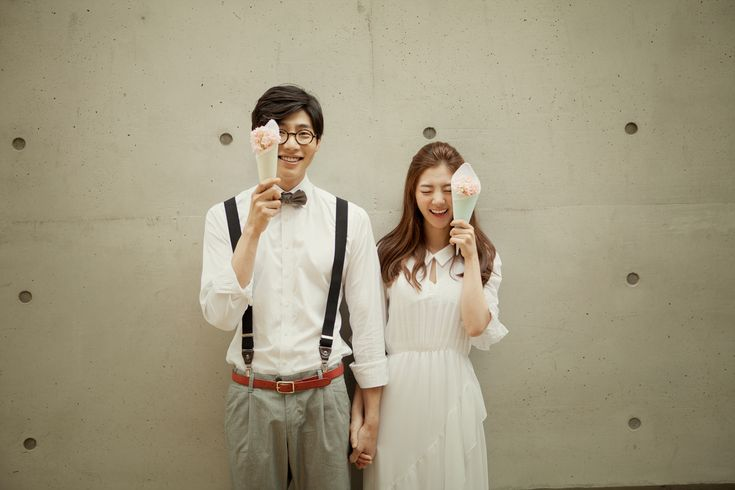 Korea Pre-Wedding - Casual Dating Snaps, Seoul  by May Studio on OneThreeOneFour 9