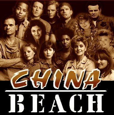 China Beach :: Best TV shows :: Television :: Entertainment ...