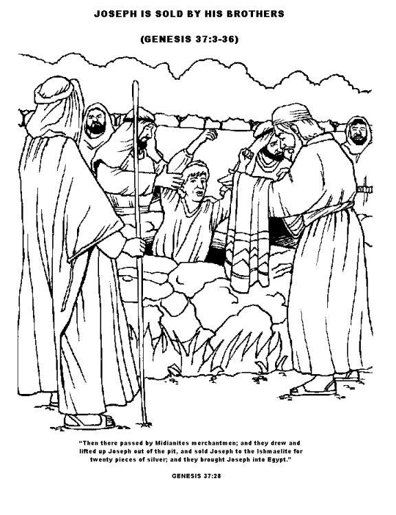 Unforgiving servant bible coloring page coloring pages for Parable of the unforgiving servant coloring page