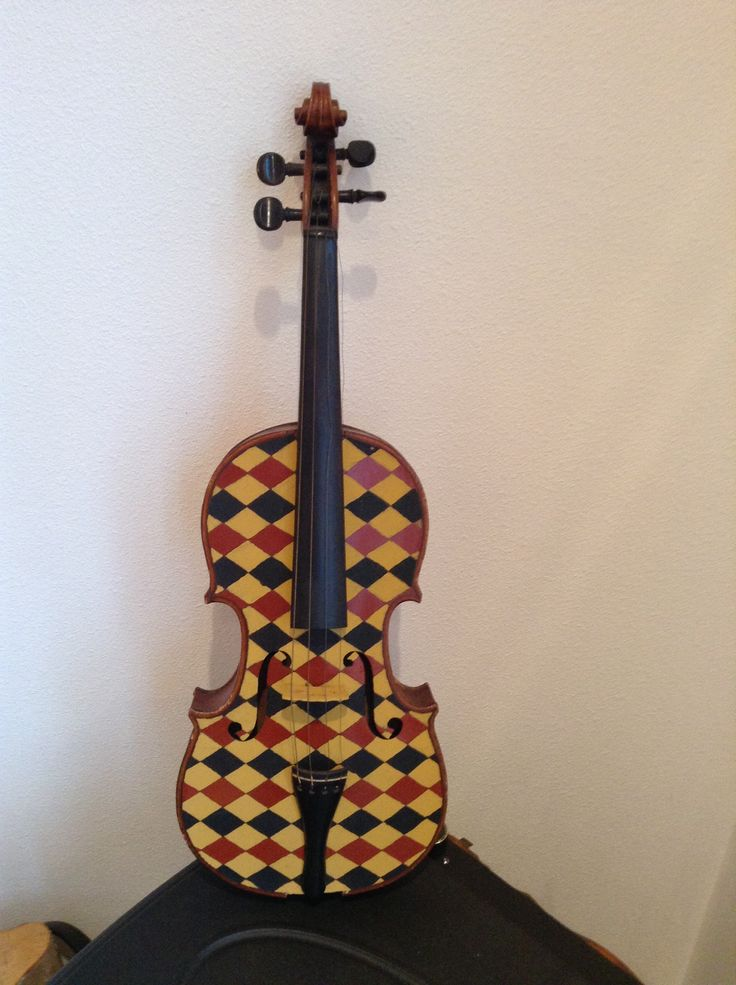 1000 images about violin decorating ideas on pinterest