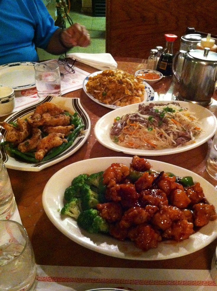 Chinese Restaurant Wildwood Nj