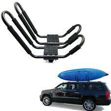 35 Best Kayak Roof Racks Images On Pinterest Kayak Roof