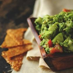 83 best easy guacamole recipes images on pinterest guacamole green apple guacamole good guacamole guacamole recipefood forumfinder Gallery