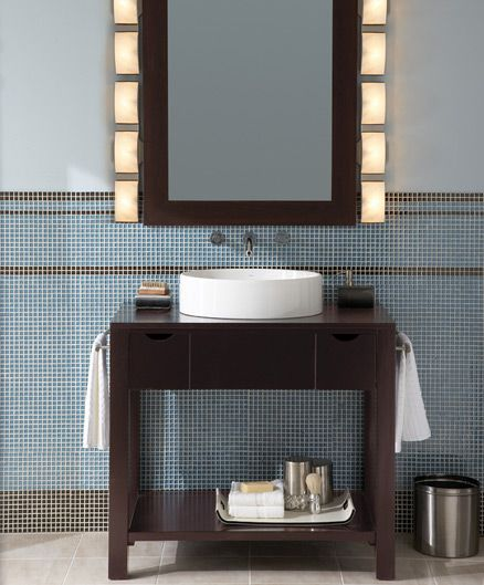 Vanity   New Style for your Bathroom  Dark191 best Bathroom Makeover images on Pinterest   Bathroom ideas  . Discount Bathroom Vanity Columbus Ohio. Home Design Ideas