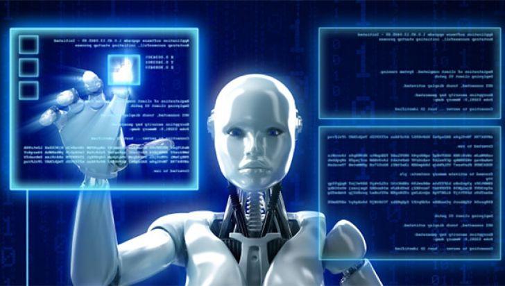 Cercetătorii americani, ÎNGRIJORAŢI de evoluţia inteligenţei artificiale