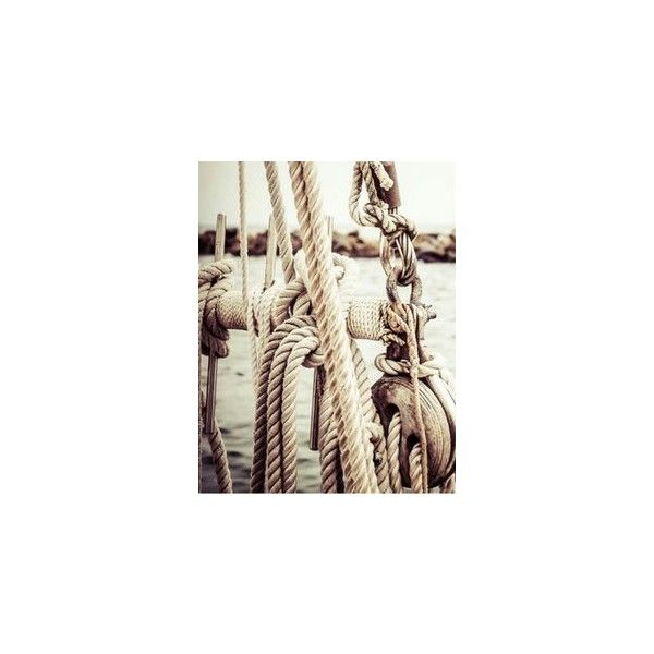 How to Sail As a Beginner ❤ liked on Polyvore featuring backgrounds, nautical, pictures and summer