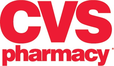 CVS 9/16 - 9/22 Weekly Deals & Coupon Matchups: Cvs Deals, Save Money, Gifts Cards, Cvs Coupon, Coupon Matchup, Cvs Pharmacy, Coupon Deals, Cvs Week, Black Friday
