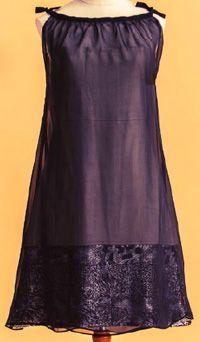 Выкройка платья а-ля Шанель | pokroyka.ru-уроки кроя и шитья