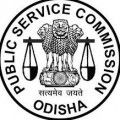 sachinjobs.com helps you to get all india government jobs,sarkari naukari,bank,railway,ssc recruitment,police defence jobs,exam results,admitcard,hall ticket download,IBPS,UPSC,RRB jobs,fresherjobs,it jobs