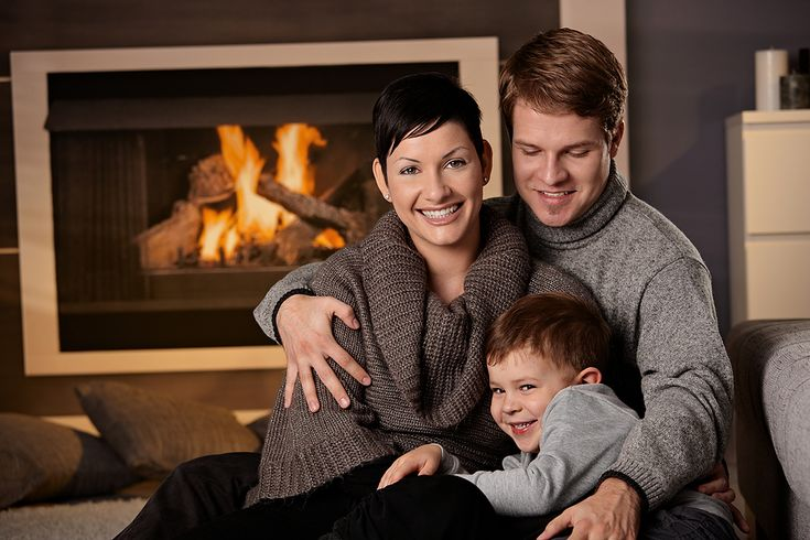 All type of #heating and repairing services in Modesto  #Heating & A/C Company - As a family owned business he know how important the comfort of home is. When you need heating and #airconditioning services it is usually because you're hot when you want to be cold or cold when you need to be warm.  http://dereksawyers.com/pages/stockton-heating-and-air-conditioning