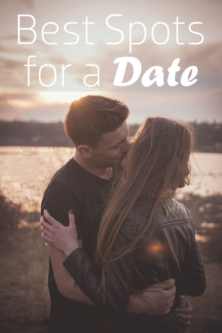 Discover Unique things to do for your date in 2 clicks. Check out chillwall.com for dating related events!