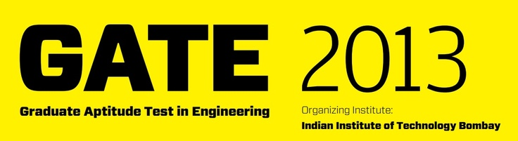 Best gate coaching in chandigarh for GATE 2013. New Batches for GATE 2013 started.IES 2013, Psus 2013 coaching is also available.