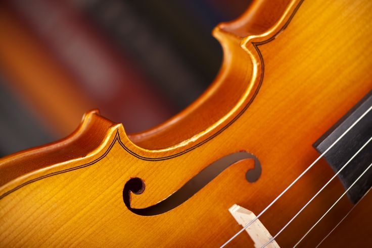 25+ Best Ideas About Classical Wedding Music On Pinterest