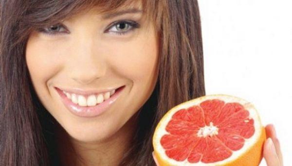 Slabeste cu grapefruit -->> http://sfaturi-medicale.info/slabeste-cu-grapefruit/