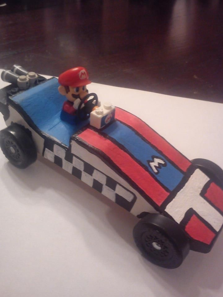 Best 25 pinewood derby cars ideas on pinterest pinewood for Boy scouts pinewood derby templates