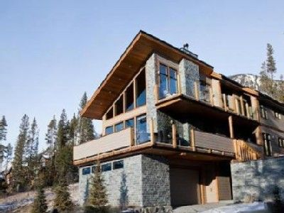 Rockies Rentals: Largest Vacation Home in... - VRBO