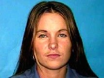 Jacquiline Reynolds | Murderpedia, the encyclopedia of murderers..AKA Niki. Murdered her adopted mother because she did not approve of her boyfriend
