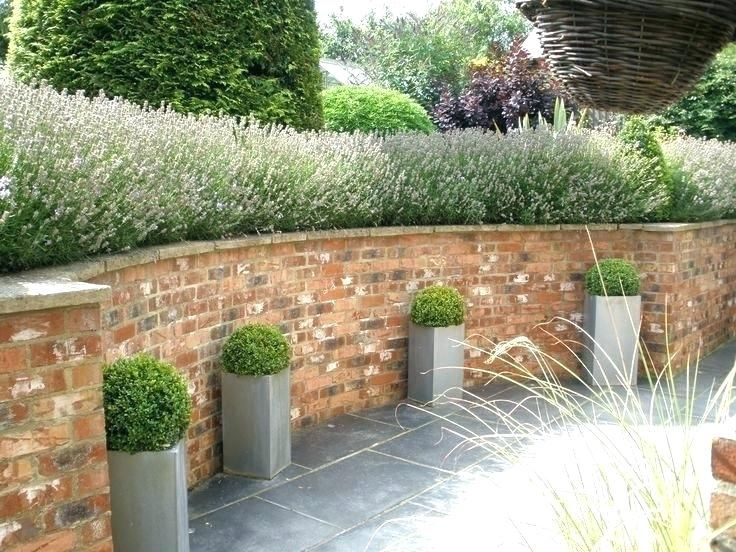Front Garden Brick Wall Designs Brick Garden Wall Designs Fabulous Brick Garden Wall Designs Best I Brick Wall Gardens Brick Garden Landscaping Retaining Walls