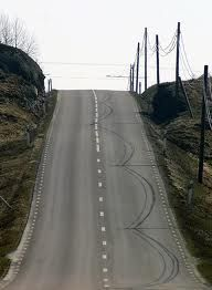 29KM Run complete - check.  12 Unplanned hills - check.  Epsom Salts...check!