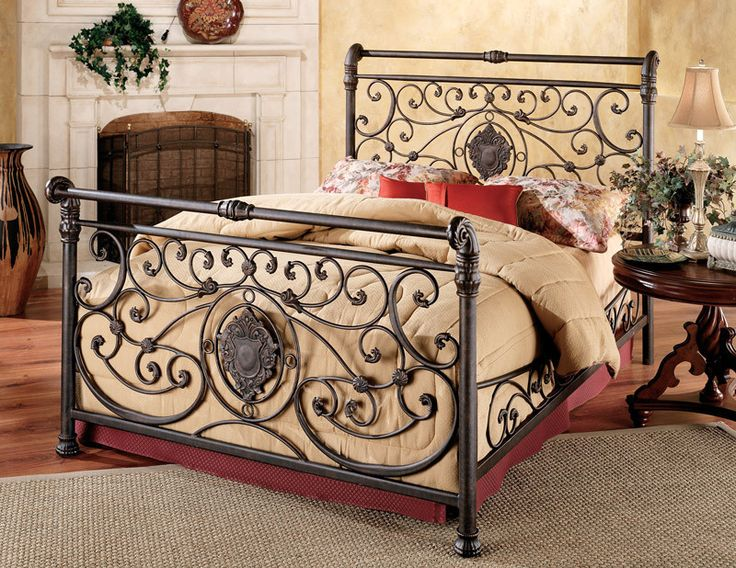Best 25+ California king bed size ideas on Pinterest | California ...