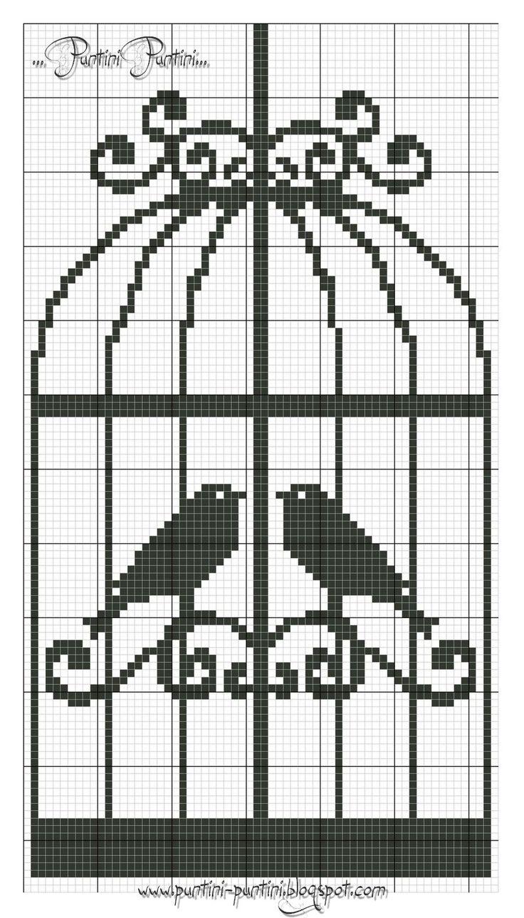790358cc8d4675d00d0cdb05efec627f.jpg 902×1.580 piksel