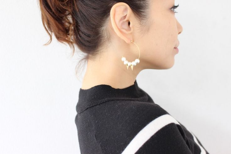 http://jilkyshop.com/products/detail.php?product_id=975
