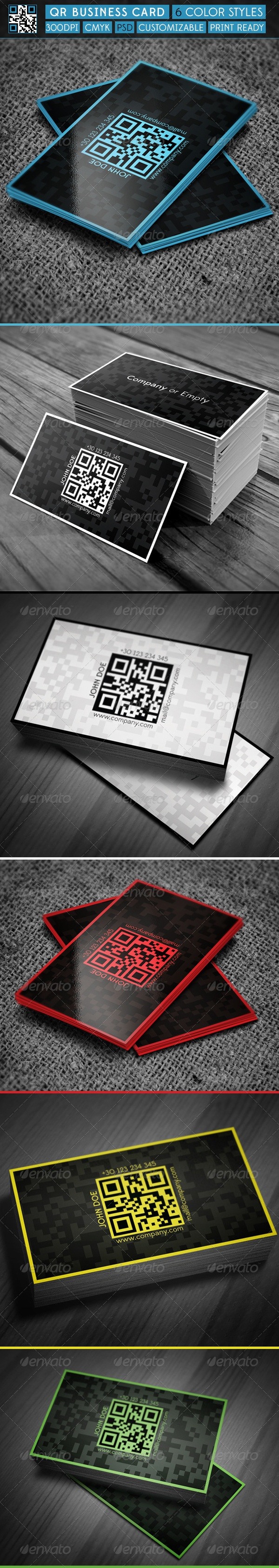 29 best tiny prints corporate holiday cards images on pinterest latest business cards 25 magicingreecefo Image collections