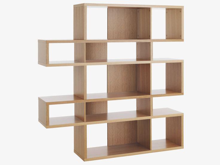 Best 25 oak shelves ideas on pinterest alcove shelving oak floating shelves and victorian for Oak shelving units living room