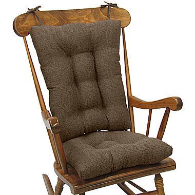 49 Best Rockers Images On Pinterest Antique Furniture