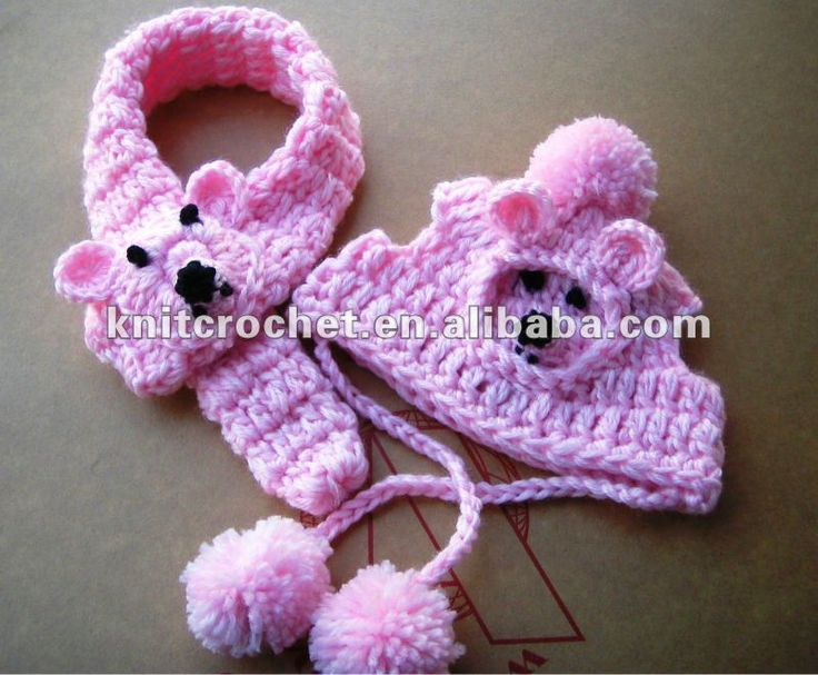 1252 Best Crochet Pet Clothes Images On Pinterest Dog Clothing