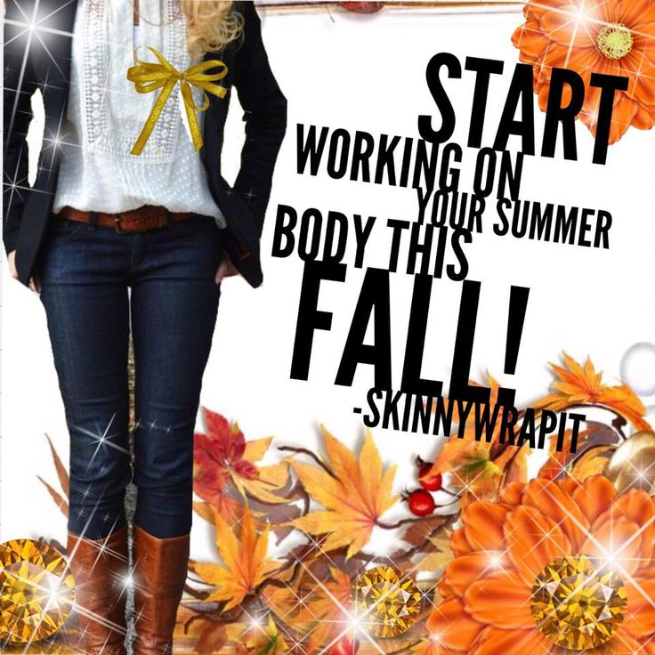 tighten tone and firm in as little as 45 mins with the Ultimate Body Applicator results will be permanent with healthy diet these are not grandmas body wraps. Www.kristinsadventure.myitworks.com