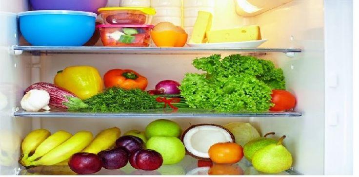 Tutti vogliono cibo 'naturale'. Ma cosa lo è davvero? Il Gruppo Hero è andato a studiarlo