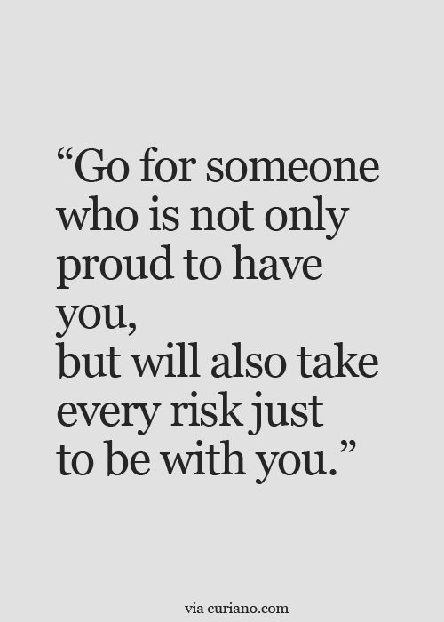 Quotes About Loving Someone Amazing Best 25 Quotes About Loving Someone Ideas On Pinterest  Quotes