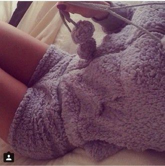 romper fur grey sexy jumpsuit/rompers plush furry shearling grey romper grey jumper wool grey jumpsuit pajamas pajama set onsie onsie one piece onesie onesies onesies women cute love comfy comfy outfits comfortable outfit comfy and cute sleepwear sleep