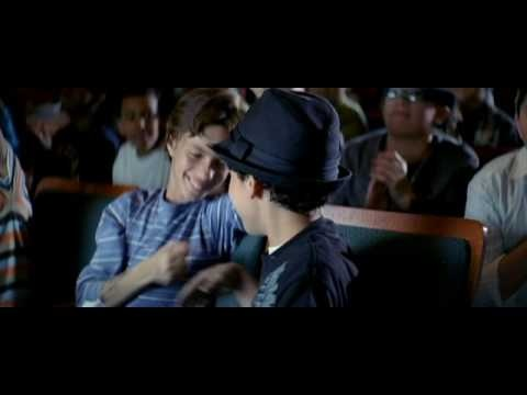 """Song activity for """"Cuando me enamoro"""" by Enrique Iglesias & Juan Luis Guerra  to practice the structure """"si + imperfect subjuntivo + conditional"""". The video is very cute for students! Free pdf worksheet and answer key on website http://www.estudiafeliz.com"""