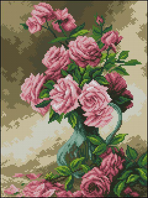 Gallery.ru / Фото #1 - Цветы - lana62