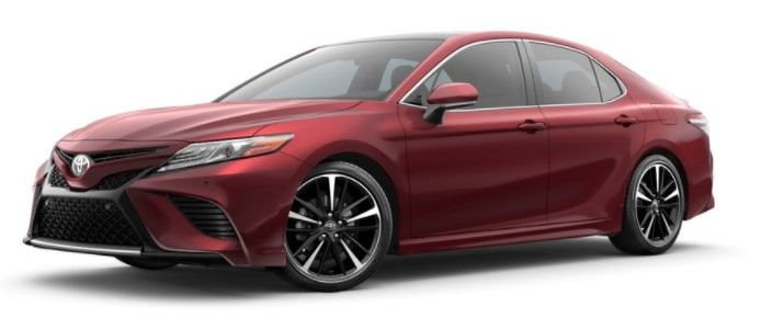 all new camry interior jual grand veloz 2019 toyota and exterior color options the crossbreed is features a design