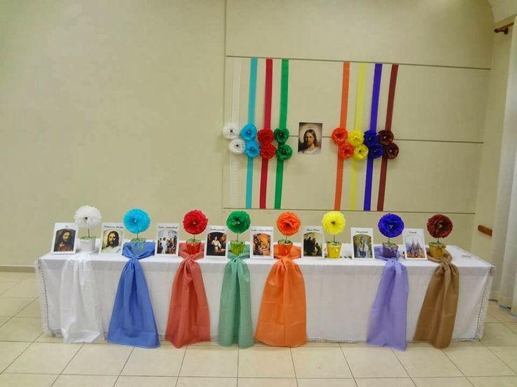 Carlita´s Life: Novos Inícios - Santa Cruz do Sul - RS 2014
